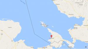 capture-lac-titicaca-isla-del-sol