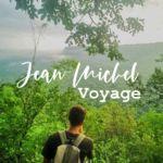 Jean-Michel Voyage